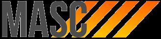 MASC Online Training